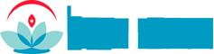 Kore Gazisi logo