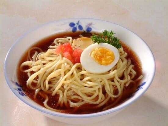 Koreliler neden çok yumurta tüketir?