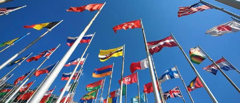 en iyi ülkeler sıralamasında Kore
