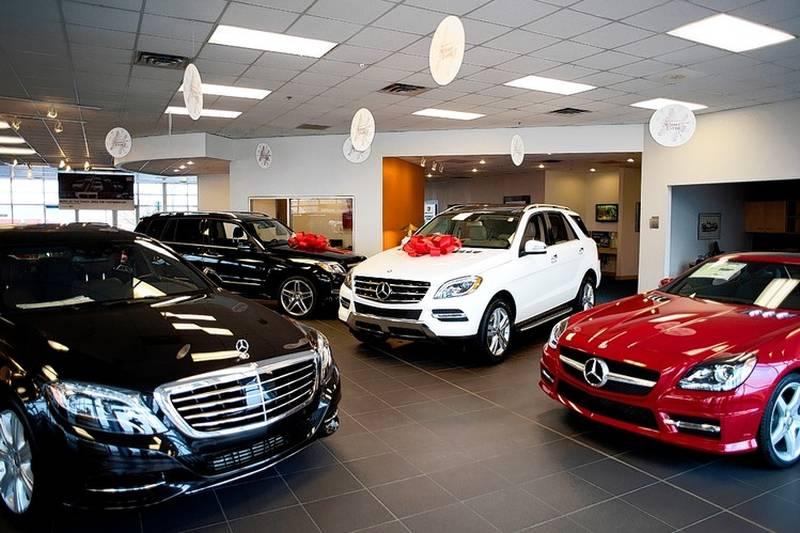 korede yabancı araba sayısında artış