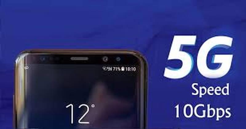 Samsung 5g teknolojisine hazırlanıyor