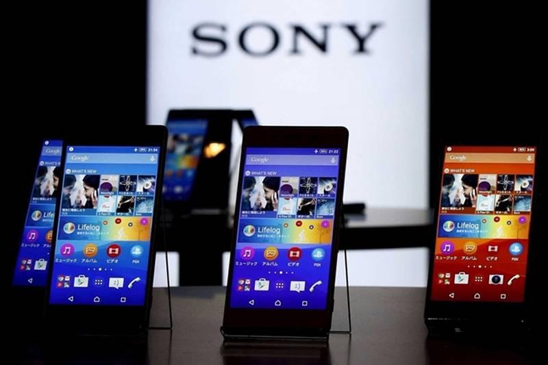 Sony Ortadoğu ve Türkiye pazarından çekiliyor