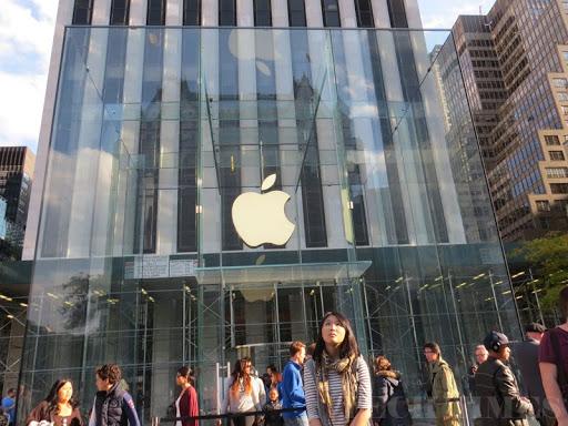 Iphone 12 ilk olarak Güney Kore'de satışa çıkacak