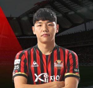 Kim Nam-chun intihar etti