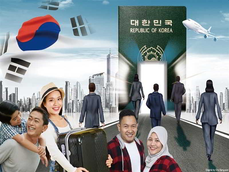 Kore'ye Seyahat Yasağı Ne Zaman Kalkacak?