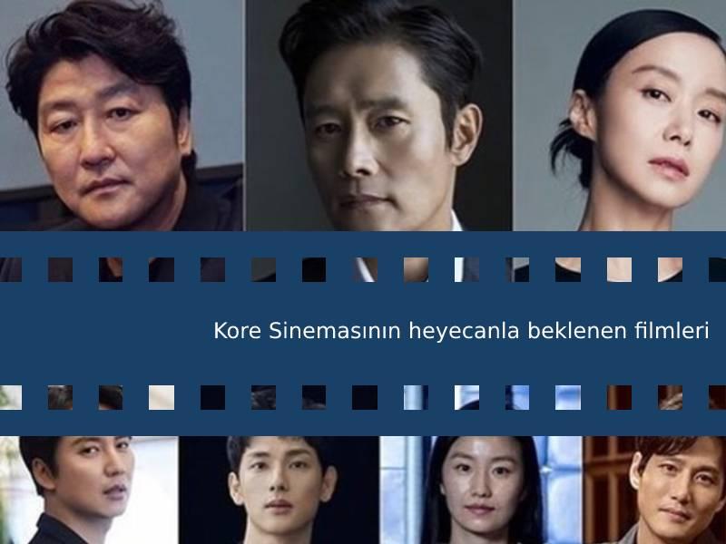 Kore Filmleri