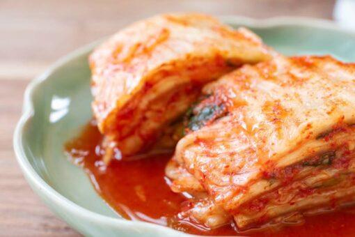 Kore kimchi