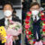 Yabancıların Seul ve Busan'ın Yen Başkanından Beklentileri