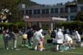Kore, Sonbaharda Normal Eğitime Geçmeyi Planlıyor