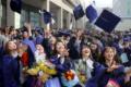 Kore'de 10 yabancı öğrenciden 7'si Vietnamlı veya Çinli
