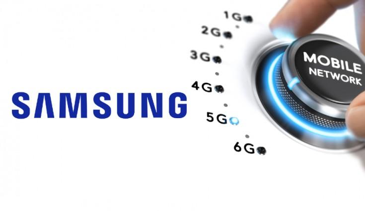 Samsung, 5G Pazarında Liderliği Kaybediyor