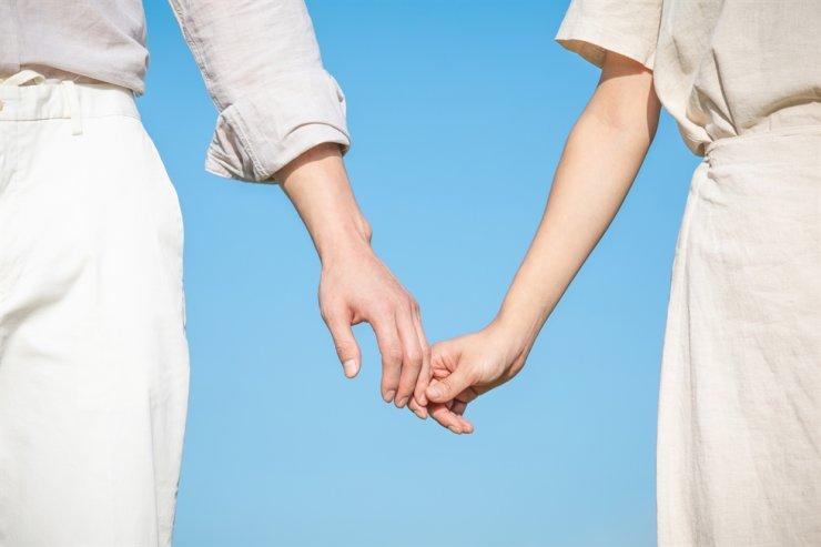 Kore'de Pandemi Flört, Evlilik ve Doğum Oranlarını da Etkiliyor