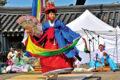 Kore Resmi Tatillere 4 Gün Daha Ekledi
