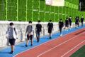 Kore, Yüz Yüze Eğitime Geçmek İstiyor Ama
