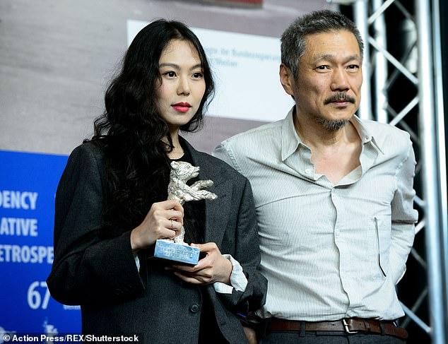 Geçen Yıl 100 Binden Fazla Koreli Boşanmış