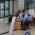 Kore, Yurtdışı Seyahat Yasağını 13 Ekim'e Kadar Uzattı