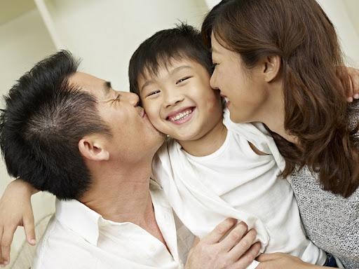 Kore'de 40 Yaşından Sonra Baba Olanlar Artıyor